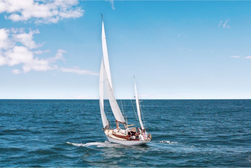 What is the Average Boat Maintenance Cost