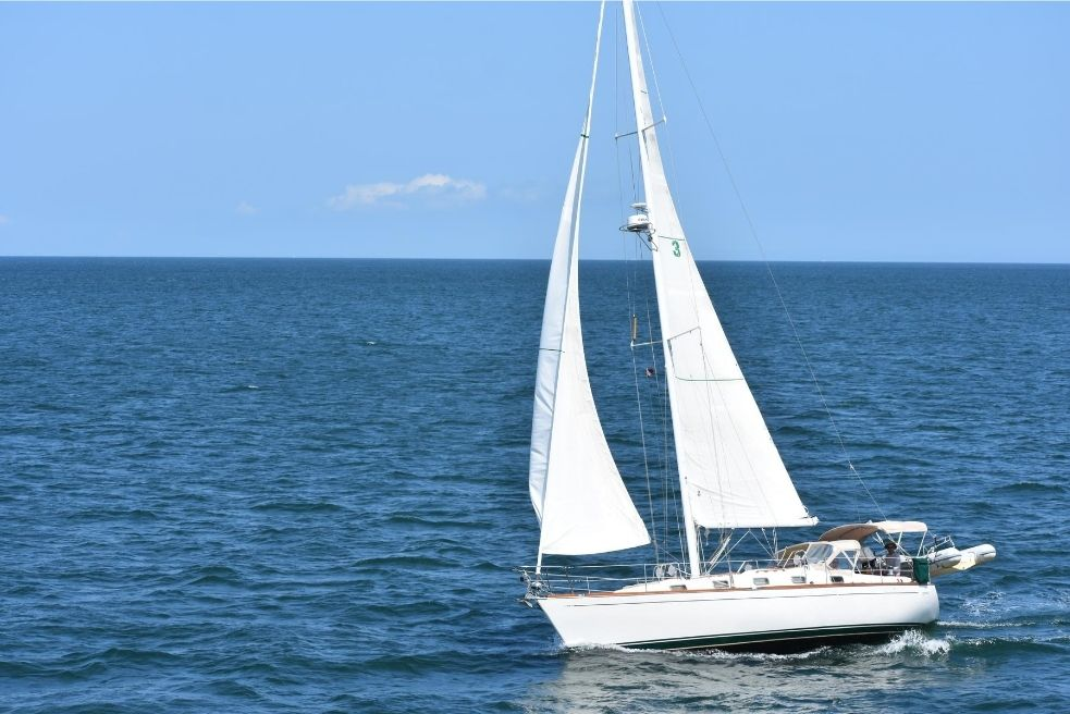 5 advice to better manage your boat tasks