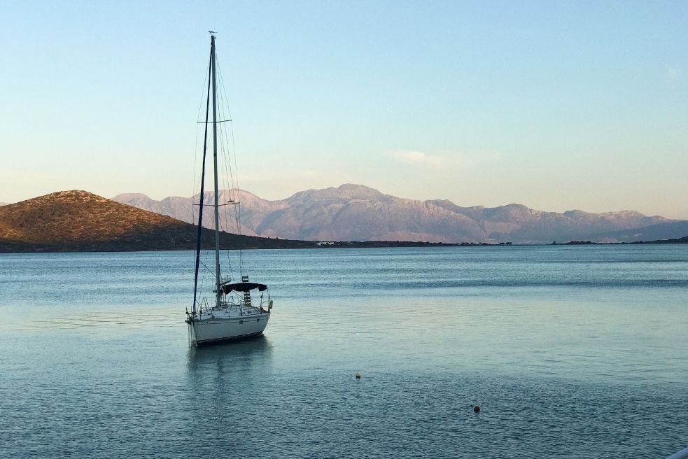 Why use a boat document management system
