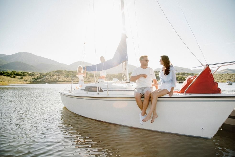 When Should your Boat and Equipment be Inspected